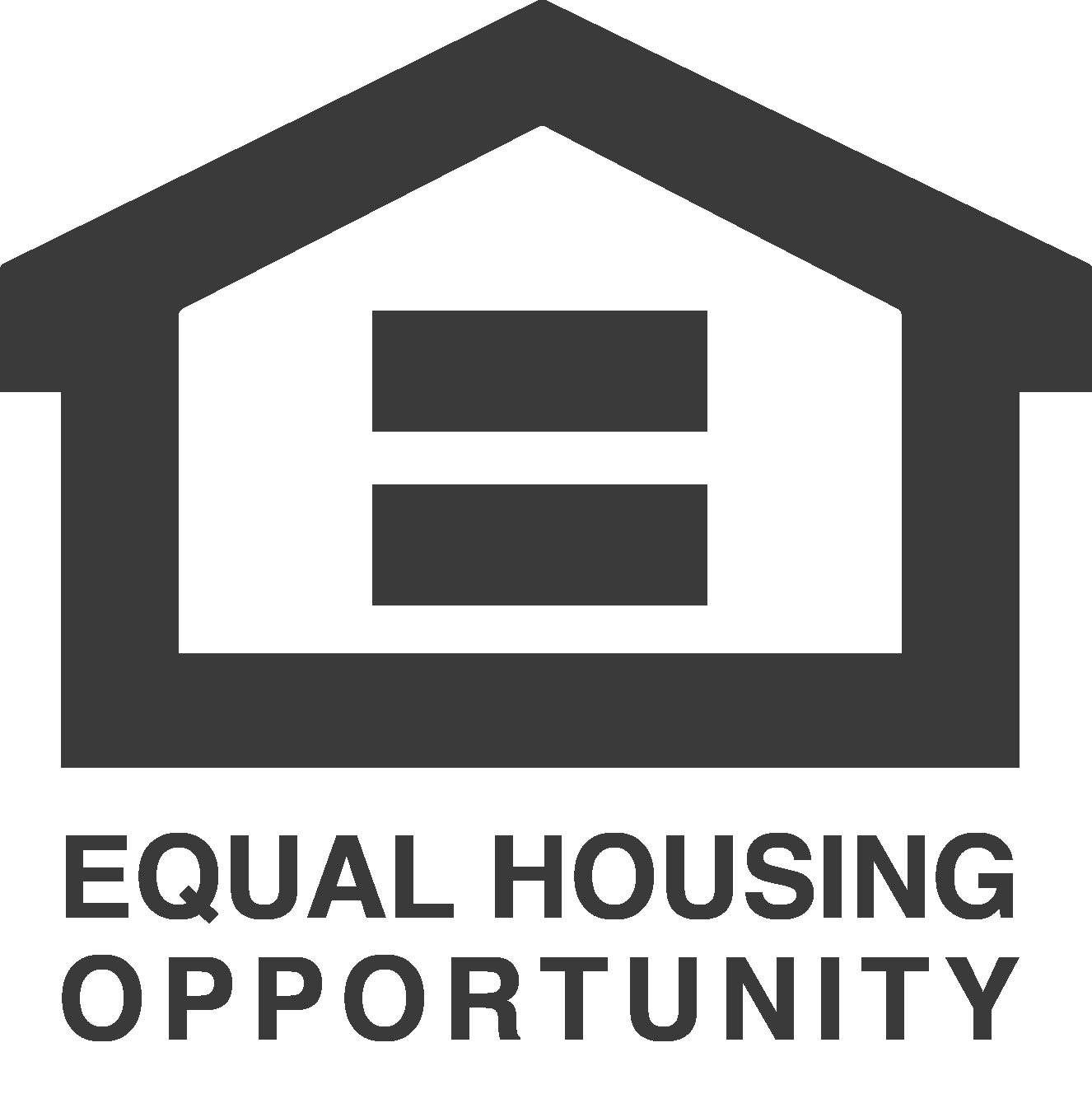 We do business in accordance with the Federal Fair Housing Law and Equal Opportunity Act.